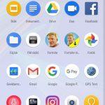 ZenFone Max Pro M2 teszt (3)