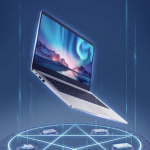 Honor-Magicbook-2019