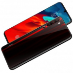 Lenovo Z6 Pro is official with four cameras and a big battery with 27W charging-3