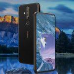 Nokia-X71-1-536×420