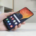 Samsung Galaxy A50 (5)