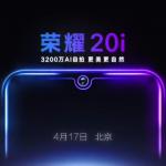 honor20i-1