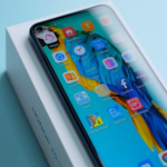 Confirmed Honor 20 Pro will have a punch hole camera on the front-1