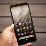 Google Pixel 3a and 3a XL unveiled same cameras, slower chipsets and $399 starting price-2
