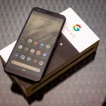 Google Pixel 3a and 3a XL unveiled same cameras, slower chipsets and $399 starting price-3