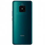 Huawei Mate 30 Pro leak reveals 6 7-inch display, quad cameras and 55W fast charging – Gizmochina-2