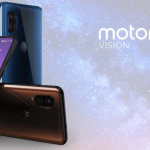 New leak reveals Motorola One Vision is powered by Exynos 9609-7