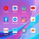 Xiaomi Mi 9 SE szoftver (4)