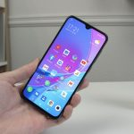 Xiaomi Mi 9 SE teszt (3)