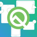 android q _2