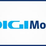 digi-mobil_0