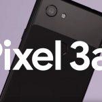 pixel3a-3