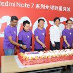 redminote7-ünneplés