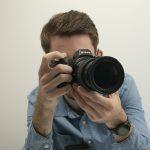 Nikon Z 6 (2)
