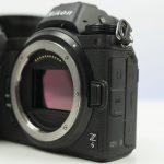 Nikon Z 6 (3)