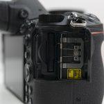 Nikon Z 6 (6)