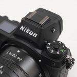 Nikon Z 6 (8)