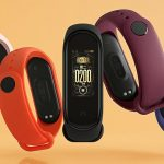 Xiaomi-Mi-Band-4-colores