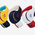 beats-solo-3-club-collection