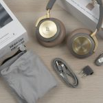 beoplay h9 _10