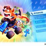 Crash™ Team Racing Nitro-Fueled_20190622133308