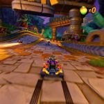 Crash™ Team Racing Nitro-Fueled_20190625093205