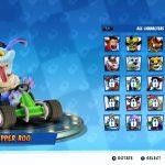 Crash™ Team Racing Nitro-Fueled_20190622133426