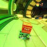Crash™ Team Racing Nitro-Fueled_20190622134035