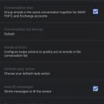 gmail-settings-dark-theme-2