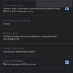 gmail-settings-dark-theme-3