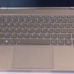 lenovo thinkbook _4