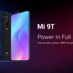 mi9t-3