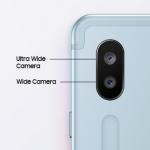 Galaxy-Tab-S6-cameras