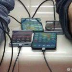 Huawei Mate 30 Pro lesifotó4