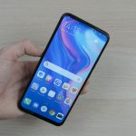 Huawei P Smart Z teszt (1)