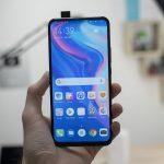 Huawei P Smart Z teszt (3)