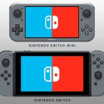 Nintendo-Switch-Lite-Mini-1561727064-1-0