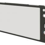 Nintendo-Switch-Lite-Mini-1561970534-0-0.jpg