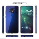 Nokia-7.2-case-render-4