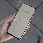 Samsung Galaxy A80 teszt (2)