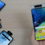 Samsung Galaxy A80 teszt (6)