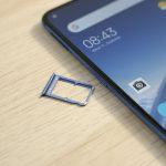 Xiaomi Mi 9 teszt (5)