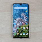 Xiaomi Mi 9 teszt (6)