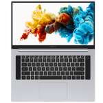 honor-magicbook-pro-2