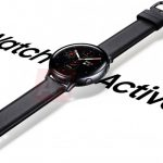 watch-active-2