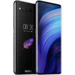 Nubia-Z20-black