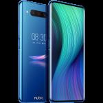 Nubia-Z20-blue
