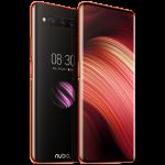 Nubia-Z20-orange