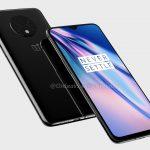 OnePlus-7T_5K_3