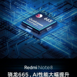Redmi-Note-8-Qualcomm-Snapdragon-665-SoC-768×1024